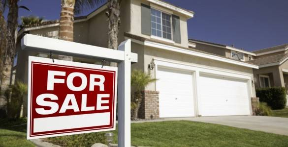 Photo of November housing market is a 'Tale of Two Markets'