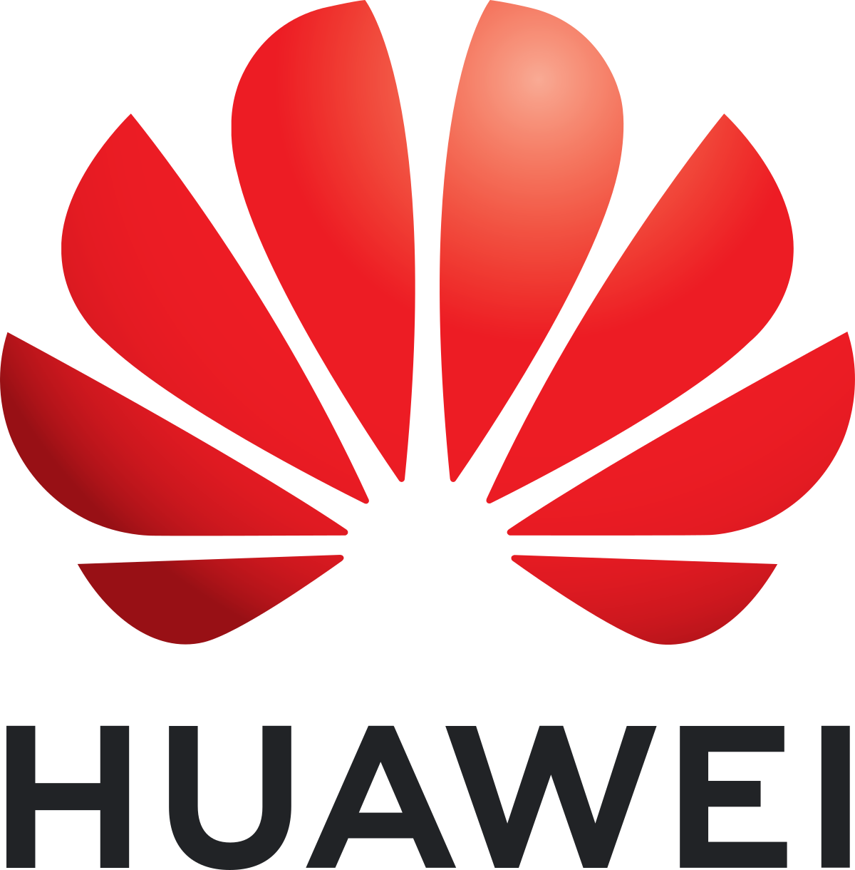 Photo of Huawei and U.S. Affiliate Indicted for Theft of Trade Secrets, Wire Fraud, Obstruction Of Justice | OPA