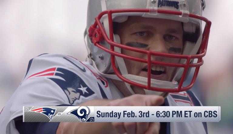 Photo of Don't have CBS? Here's how to watch the Super Bowl this weekend