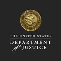 Photo of Justice Department Prosecuted Record-Breaking Number of Immigration-Related Cases in Fiscal Year 2019