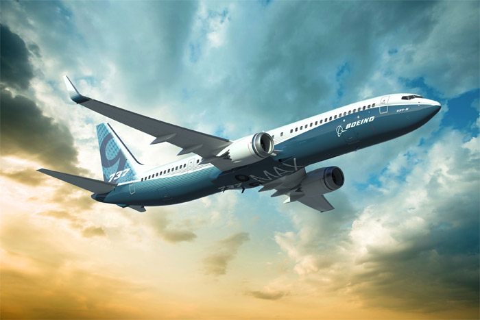 Photo of Boeing Agrees to Pay More than $2.5 Billion in 737 Max Conspiracy