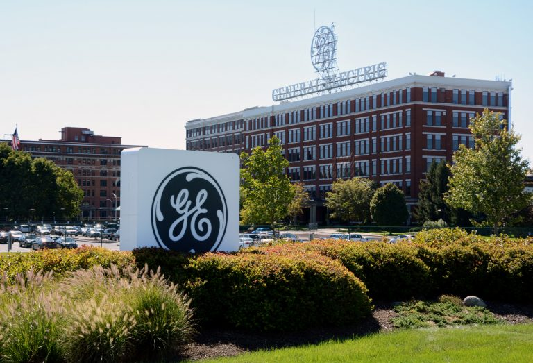 Photo of GE to Pay $1.5 Billion for Alleged Misrepresentations of Subprime Loans in Mortgage-Backed Securities