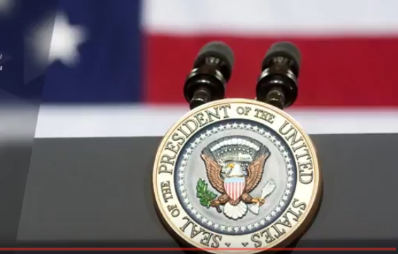 Photo of Watch Live: President Trump Delivers Remarks on United States 5G Deployment