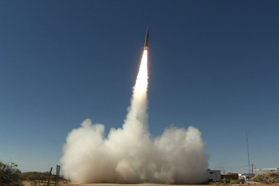 Photo of Hypersonics Remain Top Priority for Defense Department