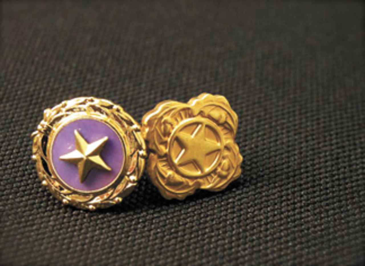 Photo of Understanding the Significance of the Gold Star