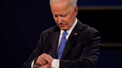 Photo of President Joe Biden's Schedule for Tuesday, March 2, 2021